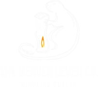 The Beaver Lever Co.   Kindling Cutter